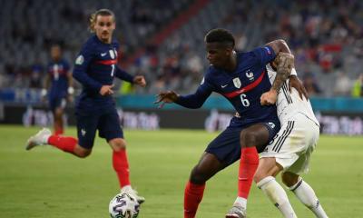 Speltips: Dubbel: Ungern-Frankrike & Portugal-Tyskland