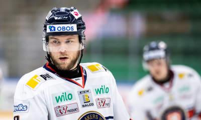 Speltips: Kan ett noggrannare och mer disciplinerat Växjö hålla tillbaka Rögles offensiv i match fyra?