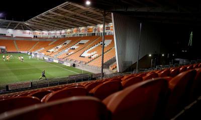 Speltips: Inför slutspelet i League One