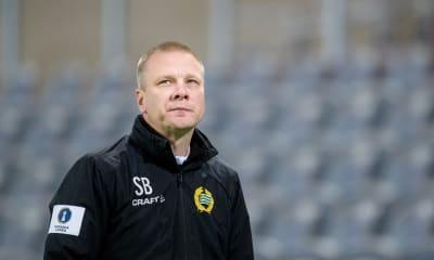 Speltips: Hammarby vs Mjällby - Billborn har gjort läxan