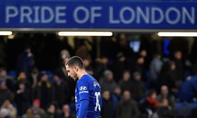 Analys: Inför Arsenal - Chelsea. Nytt prestigederby väntar...