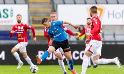 Speltips: Halmstads BK vs Varbergs Bois - Tunga spelartapp hos gästerna