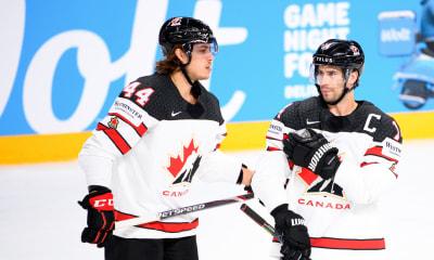 Speltips: Kan det lossna för Kanada mot Norge?