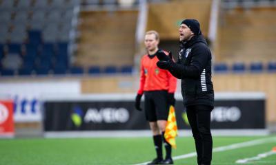 Speltips: Kalmar FF vs Östersunds FK - En första halvlek där misstagen haglar ner?