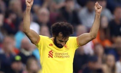 Speltips: Manchester United - Liverpool: En myckenhet av mål i mesta mästarmötet