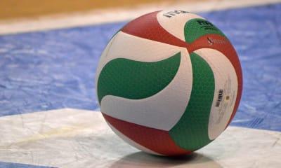 Speltips: Speltips Volleyball Women World Championship : MAXbet och lite till.......