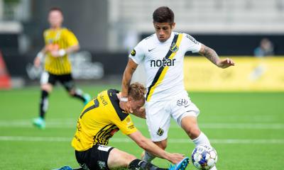 Speltips: AIK vs Varberg - Publikfest på Friends Arena att vänta