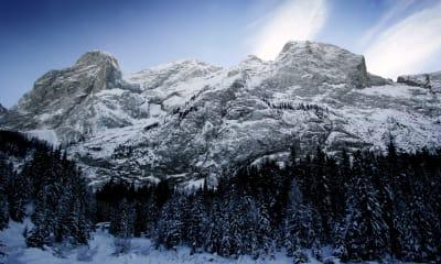 Speltips: Ski Classics - Jizerska Padesatka: Två bergsgetter som trivs i Tjeckien!