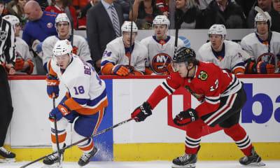 Speltips: Dubbla speltips i NHL