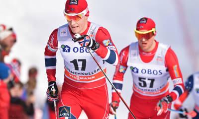 Speltips: Ski Classics - Ylläs-Levi: Säsongen ska avgöras!