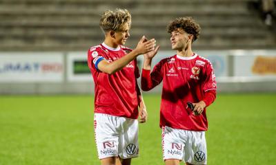 Speltips: Östersunds FK vs Kalmar FF - Nu eller aldrig, ÖFK?