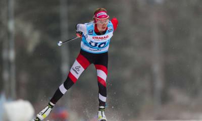 Speltips: Skiathlon i Oberstdorf - Stadlober vs Lundgren!