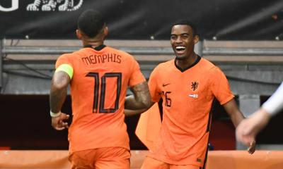 Speltips: EM 2021: Nederländerna vs Ukraina - Chansrik match att vänta?