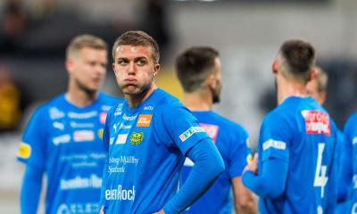 Speltips: Mjällby vs Halmstad - Ångestmöte att vänta?