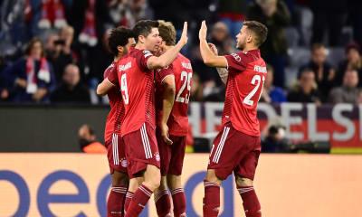 Speltips: Bayer Leverkusen - Bayern München: Bortalagets offensiv drar längsta strået i toppmötet
