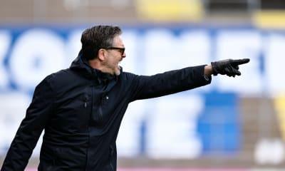 Speltips: IFK Norrköping vs AIK - Rikard Norling i fokus, givetvis.