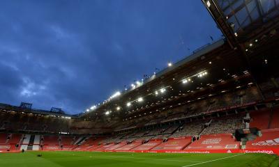 Speltips: Manchester United - Liverpool: Avvaktande och mållös matchinledning