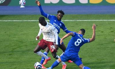 Speltips: Leicester City - Arsenal: Offensivt, offensivt och lite mera offensivt