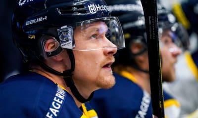 Speltips: HockeyAllsvensk premiär!