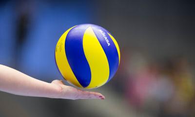 Speltips: Speltips Volleyball Women World Championship : Vi knyter ihop säcken!