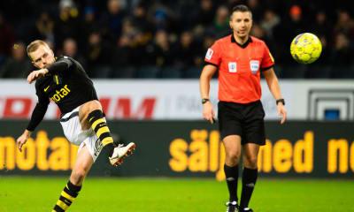 Speltips: Örebro-AIK - Viktig premiär för AIK