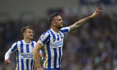 Speltips: Norwich City - Brighton & Hove Albion: Kärvande offensiv mot briljant defensiv