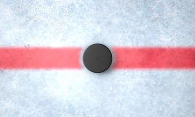Speltips: Rask hittar in i poängprotokollet tack vare skarp omgivning