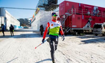 Speltips: Ski Classics - Marcialonga: Vokuev och Eliassen med nya framgångar i Italien?