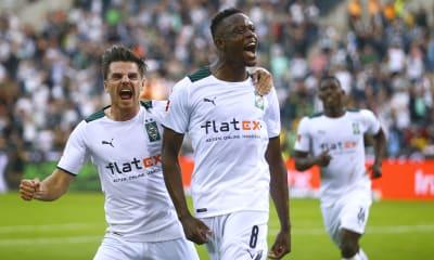Speltips: Hertha BSC - Borussia Mönchengladbach: Skillnad i kvalitet och form till bortalagets favör