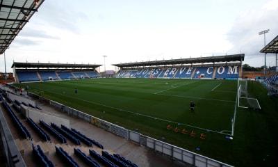 Speltips: Colchester United - Barrow: Underskattad defensiv hos bortalaget