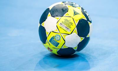 Speltips: Speltips handboll 2 dec  - bl a MAXspel