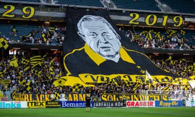Speltips: Örgryte-AIK - Upp till bevis för AIK!
