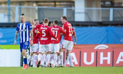 Speltips: Halmstads BK vs IFK Göteborg - Är himlen verkligen blå tack vare HBK?
