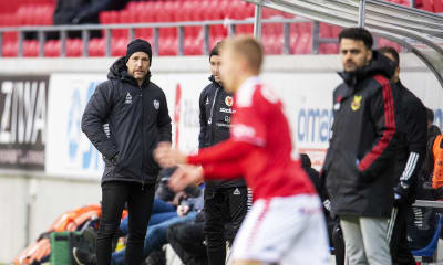 Speltips: IK Sirius vs Kalmar FF - Rydström drar det längsta strået?