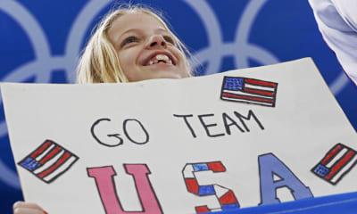 Speltips: USA alldeles för stora underdogs i grupp B