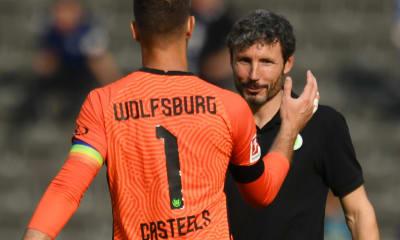 Speltips: Hoffenheim - Wolfsburg: Spelvärde i få mål för hemmalaget