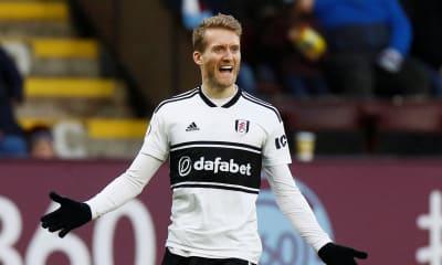 Analys: Inför Fulham - Tottenham. Skrällchans för bråkstakarna?