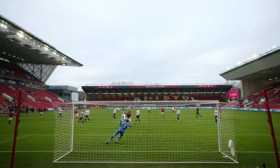 Speltips: Bristol City - Barnsley: Formsvagt hemmalag går bet