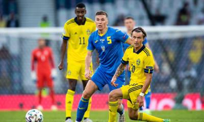 Speltips: Sverige vs Spanien - Kan Isak och co störa Spanien?