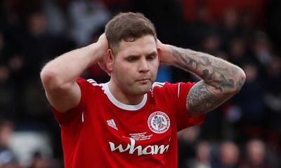 Speltips: Oxford United - Accrington Stanley: Underskattat hemmalag mot formsvagt bortalag