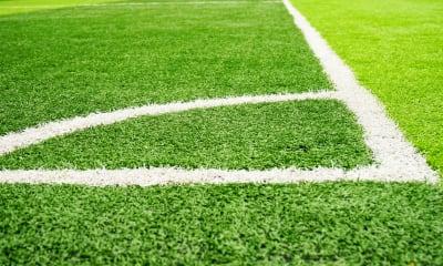 Speltips: Lite fler långtidsspel till Allsvenskan!