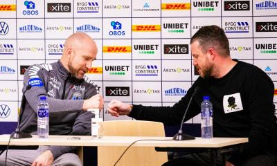 Speltips: IF Elfsborg vs Kalmar FF - Thelin vs Rydström, vem vinner kampen?