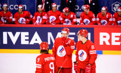 Speltips: Ryssland visar sin defensiva styrka mot ett trubbigt Kanada