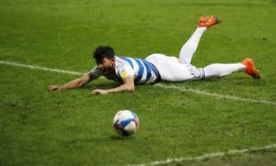 Speltips: Queens Park Rangers - Sheffield Wednesday: Gynnsamt läge för The Superhoops
