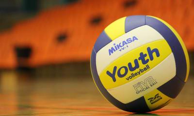Speltips: Volleyball World Championship : Måndagen bataljer!