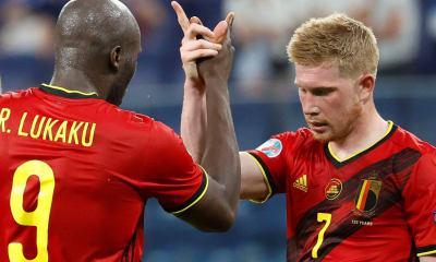 Speltips: Belgien – Portugal