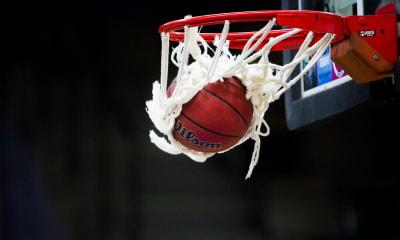 Analys: WNBA 2019