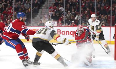 Speltips: Montreal blir en svår nöt att knäcka?