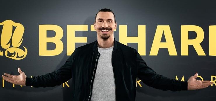 Om det är gott nog för Zlatan...