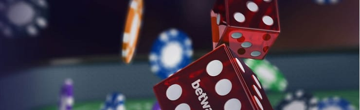 Störst insättningsbonus för casino